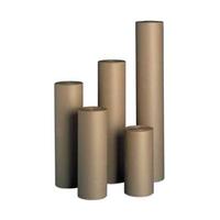Bobinas de papel kraft